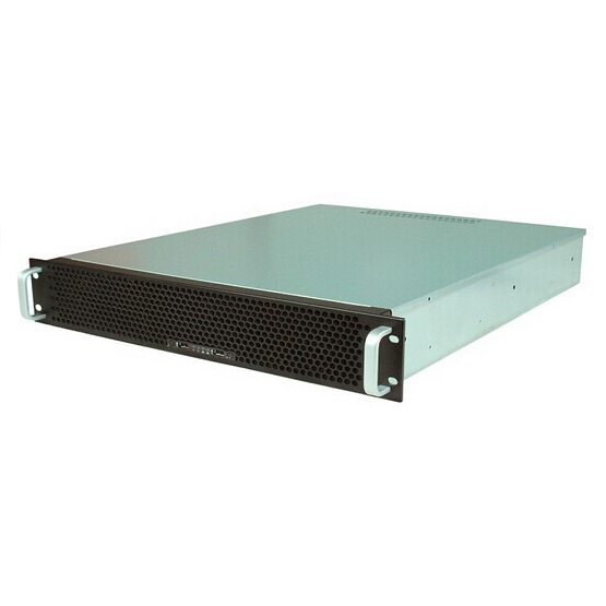+ 支持实时视频流预览,支持1/6/9/32/64/81/121等多分屏画面显示 + 最大支持接入128台NVR + 本地或U盘存储 + 支持报警联动与双向语音对讲 + 添加、删除用户,设置用户权限 + 远程监控客户端在线接入总数500个,并发接入总数300个 + 支持RAID 0、1、5多种RAID模式,以及全局热备和局部热备,多重保护数据安全 + 可查询、删除、备份系统日志、操作日志、报警日志 + 跨区域远程图像监视控制、统一用户权限管理、系统可实现多级级联的网络扩展 + 多级录像存储功能、安全的